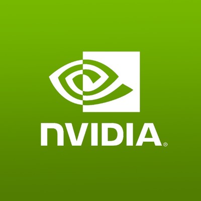 DeepStack with Nvidia GPUs